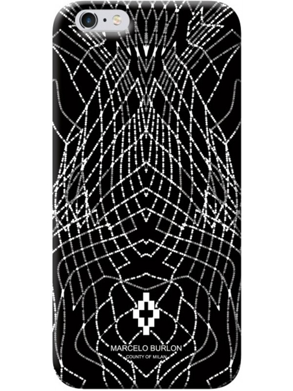 MARCELO BURLON COVER IPHONE 6