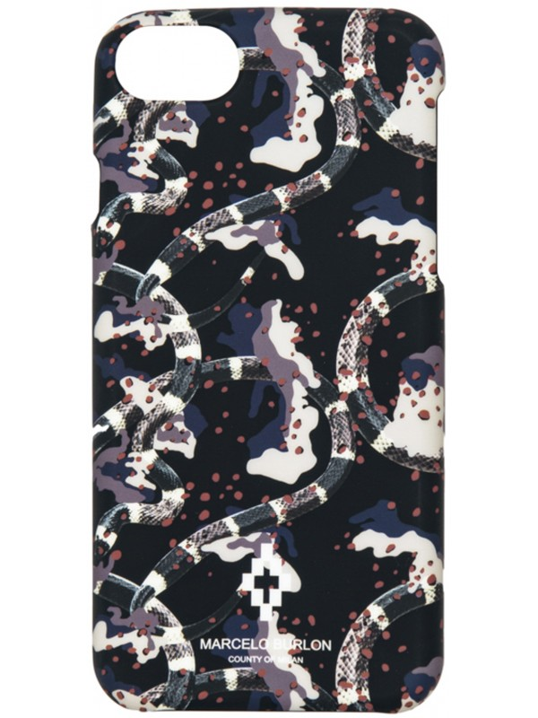 MARCELO BURLON  COVER IPHONE 6/7/8
